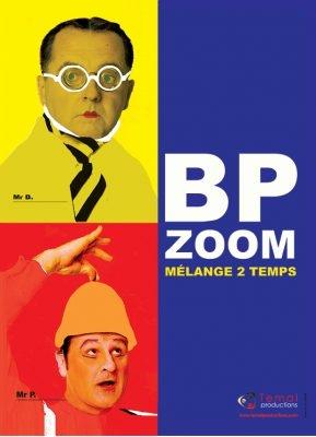 Spectacle bp zoom barentin 289x400 1